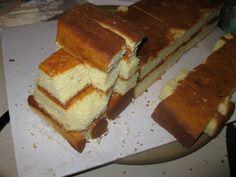 How To Make An 18 Wheeler Truck Cake cakepins.com