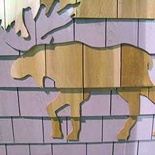 Cedar Shingle Siding, Shake Shingle, Cedar Shingles, Exterior Trim, Exterior Colors, Wood Shop Projects, Cedar Shakes, Cool Roof, Apt Ideas