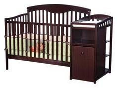 Delta Shelby Classic Crib And Changer, Espresso by Delta Enterprise Corp, http://www.amazon.com/dp/B003VM81ZA/ref=cm_sw_r_pi_dp_mXGNpb0G9HREJ