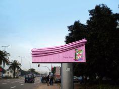 billboard real estate design - Hledat Googlem