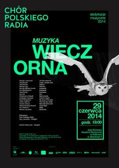 Chor Polskiego Radia
