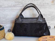 Lydie Thomas sur Instagram: J'ai cousu le sac City zip zip de chez sacotin 🤗 une petite merveille 🤩✨ j'ai raccourci un peu les anses car il ne sera pas porté à…