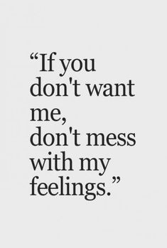 Are you looking for inspiring broken heart quotes, Here are some heartbroken quotes for her that might be able to offer some insight. Motivacional Quotes, Breakup Quotes, Mood Quotes, Positive Quotes, Sad Heartbreak Quotes, Talking Quotes, Go For It Quotes, Be Yourself Quotes, Letting Go Of Love Quotes