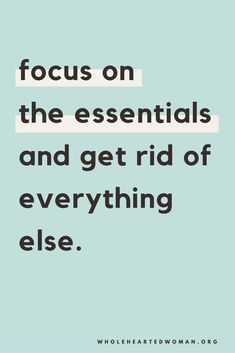 New Quotes To Live By Motivation Good 45 Ideas New Quotes, Words Quotes, Wise Words, Quotes To Live By, Love Quotes, Motivational Quotes, Inspirational Quotes, Sayings, Writing Quotes