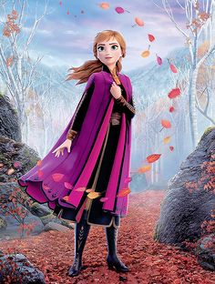 QUEEN Anna is coming to the shop on And there is only one available momentarily! Princess Anna Frozen, Princess Movies, Disney Princess Quotes, Disney Princess Pictures, Princesa Disney Frozen, Disney Frozen Elsa, Frozen Wallpaper, Cute Disney Wallpaper, Frozen Drawings