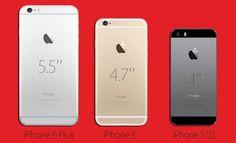 iphone 6 plus - Google Search
