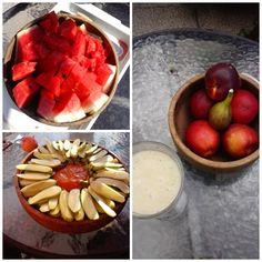 Napi+étrend:  Reggeli:+dinnye Ebéd:+banán+zeller+turmix,+barackok+és+füge  ⇒+Banán-zeller+turmix:+80+dkg+banán,+12+dkg+zeller A+zellert+a…