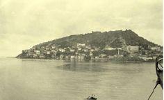 #yesilgiresunsponsorariyor Giresun 1890 Twitter, River, Beach, Painting, Outdoor, Outdoors, The Beach, Painting Art, Paintings