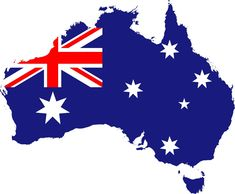 Have you been searching for scholarships in Australia? If yes, the government of Australia is planning to offer more scholarships to students from Pakistan. Vanuatu, Blockchain, Australia Immigration, Thing 1, Pro Choice, Great Barrier Reef, New Opportunities, Cheap Travel, Fun Travel