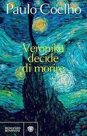 Veronica decide di morire - Paulo Coelho