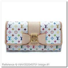 523f98e1b billeteras de mujer louis vuitton - Buscar con Google Billeteros Mujer,  Cartera De Mano,