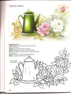 rosas - Fatima Nega - Álbuns da web do Picasa