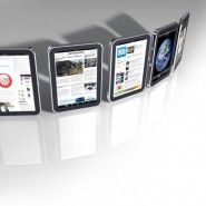 How to apply for a GRANT for your classroom iPad