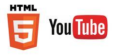 EDGED : 구글, 동영상 서비스 유튜브 플래쉬 대신 HTML5로 변경