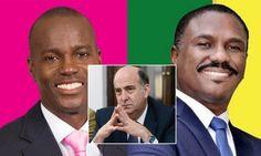 https://www.pinterest.com/jjerome958/eve-the-2020-global-initiative-for-news-on-haiti/ Politics > Articles > International