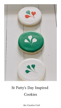 Funny and real stories about baking, planning, and decorating sugar cookies. Cookie Decorating, Decorating Tips, Cookie Tutorials, Christmas Nativity, Decorated Cookies, St Patrick, Sugar Cookies, Diy Crafts, Holidays
