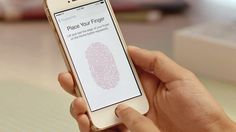 Fears of losing a finger to thieves looking to grab the iPhone 5S appear to be unfounded, according to experts.