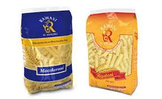 #Pasta #Packaging.To know more visit at http://www.swisspac.net/