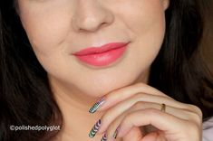Makeup │ Mint and Champagne Summer Look [Monday Shadow Challenge] Champagne, Lipstick Swatches, No Photoshop, Summer Looks, Makeup Looks, Filter, Challenges, English, Mint