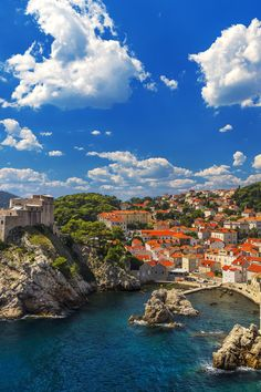 17 Things You Need to Know About Croatia  - Yes, it was once part of the former Yugoslavia, but [Croatia](https://www.oyster.com/q/croatia-hotels-2338/) has been an independent country for over 25 years, and today is one of Europe's growing hot spots for international tourism. It's easy to grasp why this beautiful country on the Adriatic Sea just across from [Italy](https://www.oyster.com/q/italy-hotels-337/) attracts more and more international visitors with each passing year. It has a long…