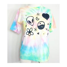 This is one of my old shirts. Not my link.