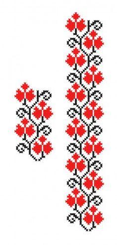 Small Cross Stitch, Crochet, Applique, Akita, Eminem, Embroidery, Toyota, Handmade, Ethnic