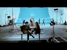 Lara Fabian - Bambina... une de mes chansons préférées de cette artiste à la voix si exceptionnelle