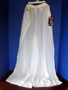 linen pants Swim Cover Ups, Linen Pants, Swimming, Swim, Swimming Suits, Linen Trousers, Bathing Suits