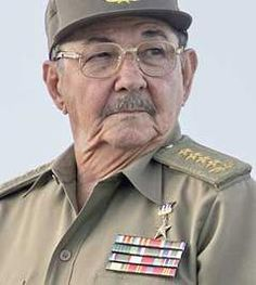 raul castro brother - Ask.com Image Search