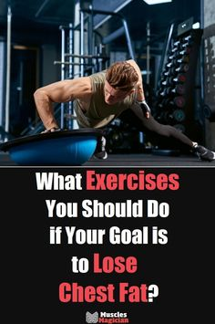 Weight Loss For Men, Weight Loss Tips, Workout Tips, Gym Workouts, Fat Man, Healthy Lifestyle Tips, Fat To Fit, Ways To Lose Weight, The Magicians