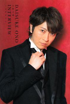 Kuroshitsuji book of circus Hiroshi Kamiya, Book Of Circus, Actor Photo, Voice Actor, The Voice, Interview, Actors, Books, Anime