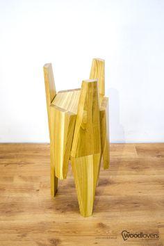woodlovers_hoox_wooden_furniture_26.jpg (733×1100)