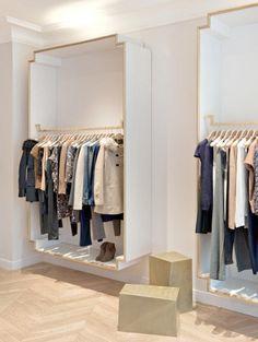 http://www.showhome.nl/nieuwsitem/kledingrek-dhz/