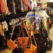 7 boutiques vintage à ne pas rater à Lyon
