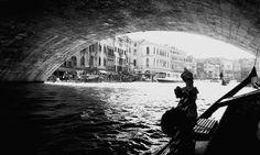 #Venice #myshots #dreaming