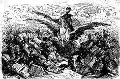 Quemaron los libros de caballerías, Ortografía con El Quijote de Aplicaciones Didácticas para móviles