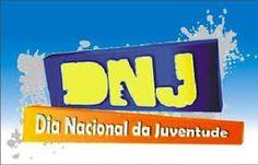 Resultado de imagem para fotos de jovens no DNJ