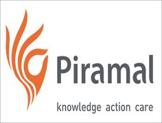 Shares of Piramal Enterprises jumped as much as 4.68 per cent in Wednesday's trade to hit a record high
