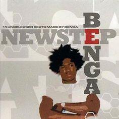 Benga - Newstep [Croydon, England; 2006]