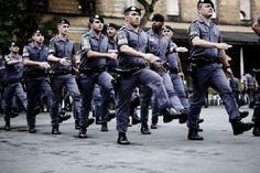 Queda de homicídios em SP é obra do PCC, e não da polícia, diz pesquisador http://controversia.com.br/228
