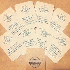 Wedding Stationery, Wedding Invitations, Logo Design, Graphic Design, Logo Images, Typography Logo, Wedding Paper, Marriage, Cards Against Humanity