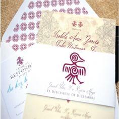 Spanish wedding invitation wording yo te quiero con limon y sal cool 12 cursive wedding invitations check more at httpjharlowweddingplanning stopboris Images