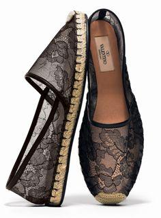 Mejores 77 Weird Zapatos De Y Shoes Crazy Imágenes Shoes dqwBF