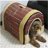 Indoor Pet Bed     Buy it now >>>>>   http://amzn.to/28RDFgD