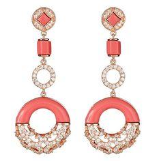 Cristina Sabatini Jewelry