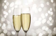 Strut Bridal Salon--Plus Size Wedding Dresses Champagne Cocktail, Champagne Bottles, Cocktail Recipes, Cocktails, Drink Recipes, Champagne Vinaigrette, Online Cooking Classes, Appliance Sale, Vestidos