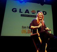 Brief: Indiegogo's Danae Ringelmann Set to Be Keynote Speaker at Midem 2015