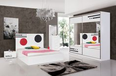 Cagla Bedroom Set Photo, Detailed about Cagla Bedroom Set Picture on…