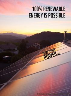 Seize your power! World Need, I Care, Public Health, Starting A Business, Renewable Energy, Natural World, Mother Earth, Climate Change, Need To Know