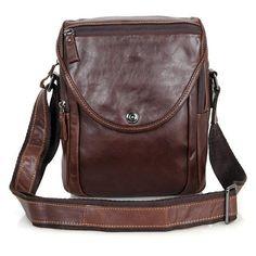 Versatile Messenger Bag | Furrple